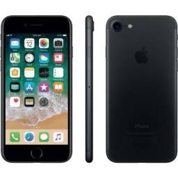 iPhone 7 128GB seminovo igual ao da foto