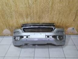 Parachoque S10 / TrailBlazer 17/20 Original