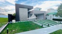 Casa com 3 dormitórios à venda, 187 m² - Jardim Imperial - Cuiabá/MT