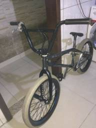 BMX HARO PROFISSIONAL