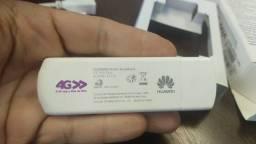 Modem Huawei E3272 Branco Desbloqueado