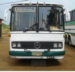 Ônibus 364
