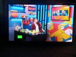 Tv LG 50 Um Cinema Perfeita Só Hoje!!!