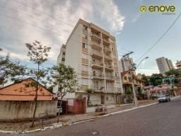 Apartamento em Guarani, Novo Hamburgo/RS de 99m² 2 quartos à venda por R$ 240.000,00