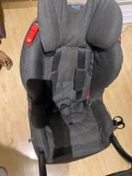 Cadeira Burigotto Evolution