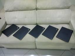 Notebook Lenovo E470