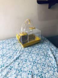 Vende- se Casinha de hamster