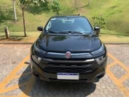 Fiat Toro 1.8 Evo Flex Freedom At6 2017-2018