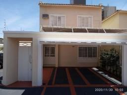 Sobrado Residencial - SO0205 - Jardim Nova Yorque