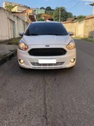 Ford KA SE 1.0 16/16