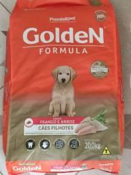 Golden fórmula 20 kg