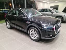 Título do anúncio: Audi Q3 Q3 P. Plus 1.4 TFSI Flex/P.Plus S-tronic