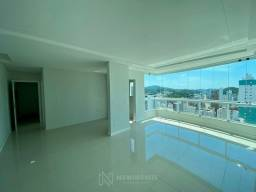 Apartamento com 4 Suítes e 3 Vagas em Balneário Camboriú