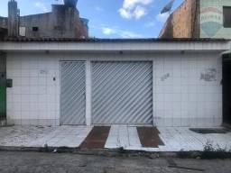 Título do anúncio: Casa com 3 dormitórios à venda, 108 m² por R$ 180.000,00 - Boa Vista - Caruaru/PE