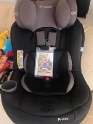 Cadeira para carro Maxi cosi Pria 70