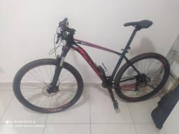 Bike OGGI 7.0 tam19