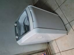 Vendo máquina de lavar colormaq 110vts