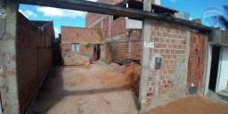 Título do anúncio: Casa a Venda Luiz Gonzaga, Caruaru