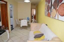 M43 - Casa em Vila Nova