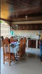 Casa MARAMBAIA