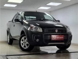 Título do anúncio: Fiat Strada 2019 1.4 mpi freedom cd 8v flex 3p manual