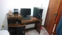 Computador home office