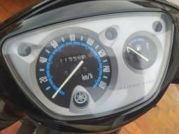 Yamaha Neo Automática 115CC 2008
