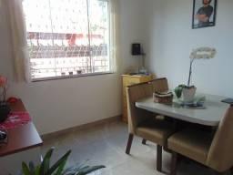 Apartamento em Alípio De Melo, Belo Horizonte/MG de 86m² 3 quartos à venda por R$ 329.000,