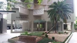 Título do anúncio: Apartamento com 4 dormitórios à venda, 249 m² por R$ 790.000,00 - Edificio Castelo Real -
