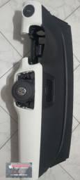 Kit Airbag VW UP