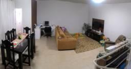 Cobertura / Duplex-3 dormitórios com suite -Novitá