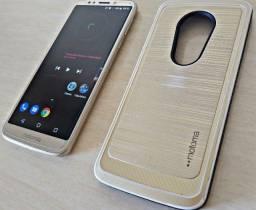 Celular Motorola E3