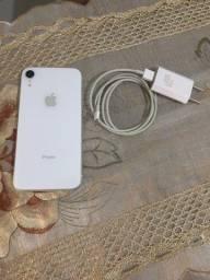 iPhone XR 64 gb sem detalhes