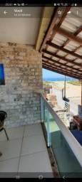 Casa de Praia, Figueira,  Arraial do Cabo, temporada