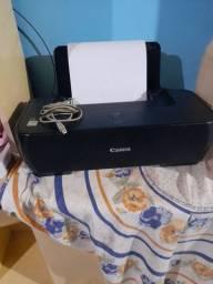 Vendo uma impressora