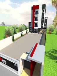 Apartamento a venda, 2 dormitórios, Parque da Fonte, SJP