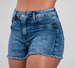 Short jeans oxi