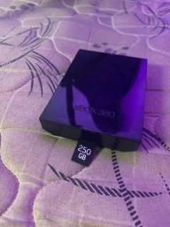 Xbox 360 - HD 250gb e HD500gb
