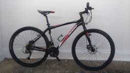 Bike Mosso 27,5