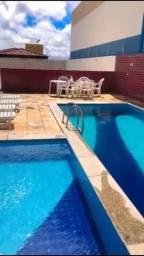 Alugo Apartamento Edifício Alcântara