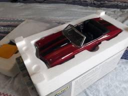 Chevrolet Chevelle Exactdetail