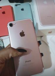 iPhone 7 sem defeito !