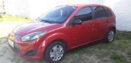 Fiesta 1.0 13/14 GNV 16m3