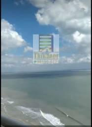 Apartamento No murano ,587m² .,Vista Mar ,4 Suítes ,Península Da Ponta D Areia