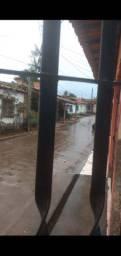 Casa vila Brasil