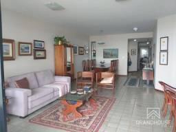 Apartamento com 5 dormitórios à venda, 286 m² por R$ 1.930.000 - Praia da Costa - Vila Vel