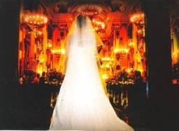 Casamento aniverssario formatura churrasco buffet decoração discoteca