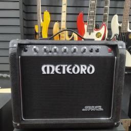 Amplificador de Guitarra Meteoro Space 50G