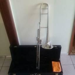 Trombone Bentley 91