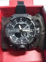 G-Shock R$100,00